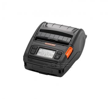 Принтер этикеток Bixolon SPP-L3000iWK (Bluetooth+WiFi) - 1