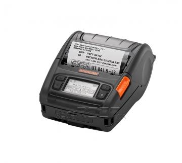 Принтер этикеток Bixolon SPP-L3000iWK (Bluetooth+WiFi) - 2