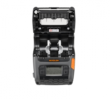Принтер этикеток Bixolon SPP-L3000iWK (Bluetooth+WiFi) - 7