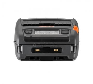Принтер этикеток Bixolon SPP-L3000iK (Bluetooth) - 8