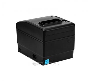 Принтер этикеток Bixolon SRP-S300LO - Принтер этикеток Bixolon SRP-S300LO