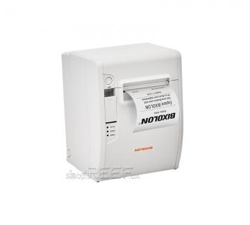 Принтер этикеток Bixolon SRP-S300LXOS - Принтер этикеток Bixolon SRP-S300LXOS