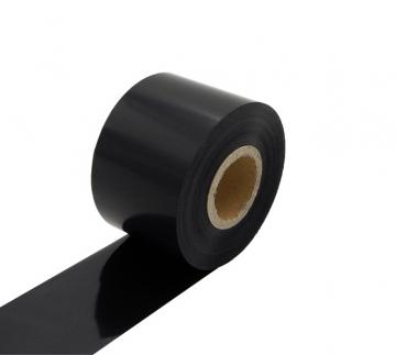 Риббон Resin Textile RFT90 40 мм x 300 м - Риббон Resin Textile RFT90 40 мм x 300 м
