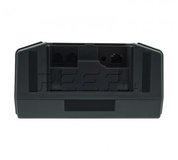 Сканер штрихкода Sunlux XL-2310 RS232 - Сканер штрихкода Sunlux XL-2310 RS232