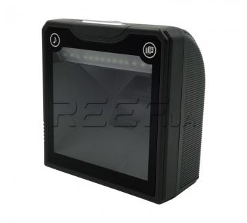Сканер штрихкода Sunlux XL-2310 - Сканер штрихкода Sunlux XL-2310