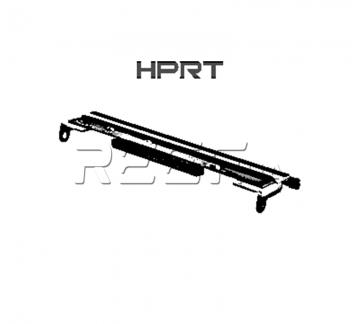 Термоголовка для принтеров HPRT TP809, TP808 - Термоголовка для принтеров HPRT TP809, TP808