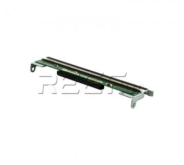 Термоголовка для принтера HPRT TP805 - Термоголовка для принтера HPRT TP805
