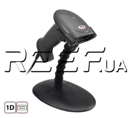 Сканер штрихкода SUNLUX XL-6200A RS232