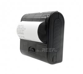 Принтер чеков HPRT MPT3