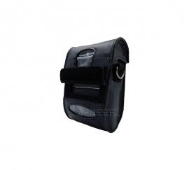 Чехол защитный усиленный для мобильных принтеров Bixolon R200
