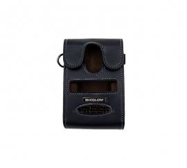 Чехол защитный для мобильных принтеров Bixolon R200. Фото Чехол защитный для мобильных принтеров Bixolon R200