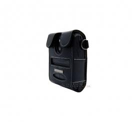 Чехол защитный для мобильных принтеров Bixolon R200