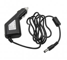 Автомобильное зарядное устройство для HPRT MPTII и MPTIII