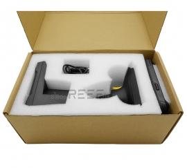 Комплект аксессуаров HPRT TR1 для ТСД M1