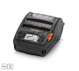 Принтер Bixolon SPP-L3000