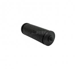 Красящий валик Prevail R8 new (3 cm)