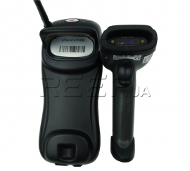 Сканер штрихкода SUNLUX XL-9310. Фото Сканер штрихкода SUNLUX XL-9310