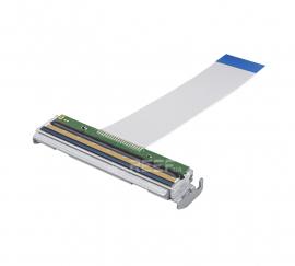 Термоголовка для принтера Bixolon SRP-E300. Фото 1