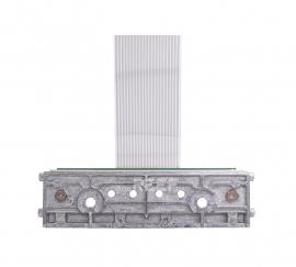 Термоголовка для принтера Bixolon SRP-330II. Фото 2
