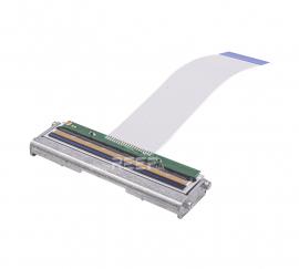 Термоголовка для принтера Bixolon SRP-330II. Фото 1