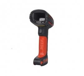 Сканер штрих-кода Honeywell Granit 1911i 2D USB (1911IER-3USB-5). Фото 3