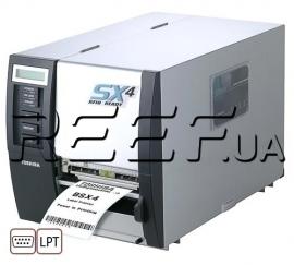 Принтер Toshiba B-SX4T