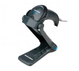 Сканер штрихкода Datalogic QuickScan Lite QW2420 (QW2420-BKK1S) 2D