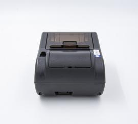 Счётчик банкнот Cassida Haan G2 UV/MG (00-00000181)