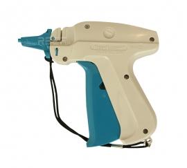Игольчатый пистолет YH 31S (Стандарт)