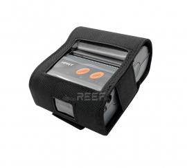 Принтер чеков HPRT MPT2 (Bluetooth+USB+RS232). Фото Принтер чеков HPRT MPT2 (Bluetooth+USB+RS232)