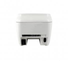 Принтер этикеток HPRT D21. Фото 4