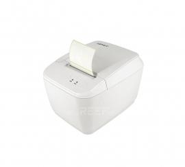 Принтер этикеток HPRT D21. Фото 1