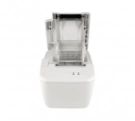Принтер этикеток HPRT D21. Фото 7