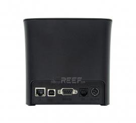 Принтер чеков HPRT TP80C (POS80G). Фото Принтер чеков HPRT TP80C (POS80G)