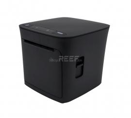 Принтер чеків HPRT TP80C (POS80G)
