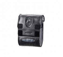 Чехол защитный усиленный для мобильных принтеров Bixolon R310