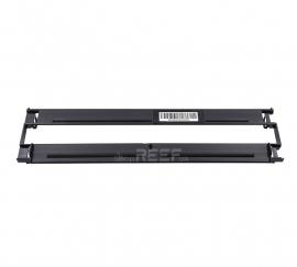 Переходник-адаптер для термопечати на принтере HPRT MT800