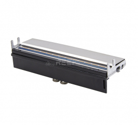 Термоголовка для принтера Bixolon XD3-40D (203dpi)