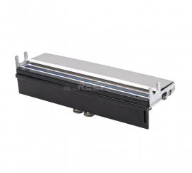 Термоголовка для принтера Bixolon XD3-40D (203dpi). Фото 1