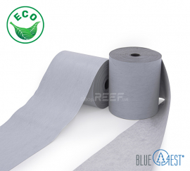 Кассовая лента Tama™ ECO Blue4est 80мм x 70м. Фото 1