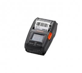 Принтер этикеток Bixolon XM7-20iWK (Bluetooth, Wi-Fi и MFi). Фото 2