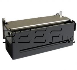 Гильотинный обрезчик для GoDEX G500