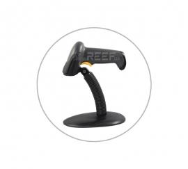 Сканер штрихкода Sunlux XL-6500A. Фото 3