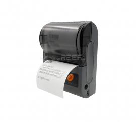 Принтер чеков HPRT MPT2 (Bluetooth+USB+RS232)