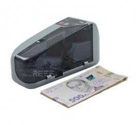 Счётчик банкнот Cassida H50 (00-00000095)