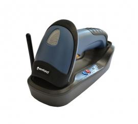 Сканер штрихкода Newland HR3260-CS
