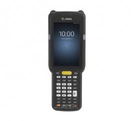 Терминал сбора данных Zebra MC3300 Premium (MC330K-GI3HG3RW)
