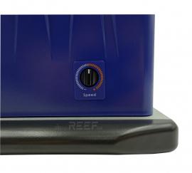 Наружный смотчик этикеток GoDEX T-10. Фото 7
