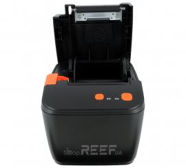 Принтер этикеток HPRT D31. Фото 7