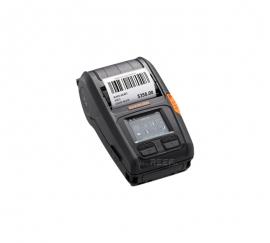 Принтер этикеток Bixolon XM7-20iWK (Bluetooth, Wi-Fi и MFi). Фото 4